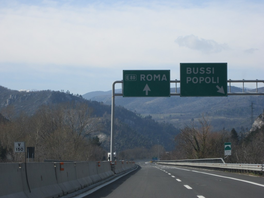 Drive-to Italy-IMG_0368