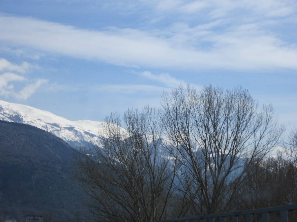 Drive-to Italy-IMG_0369