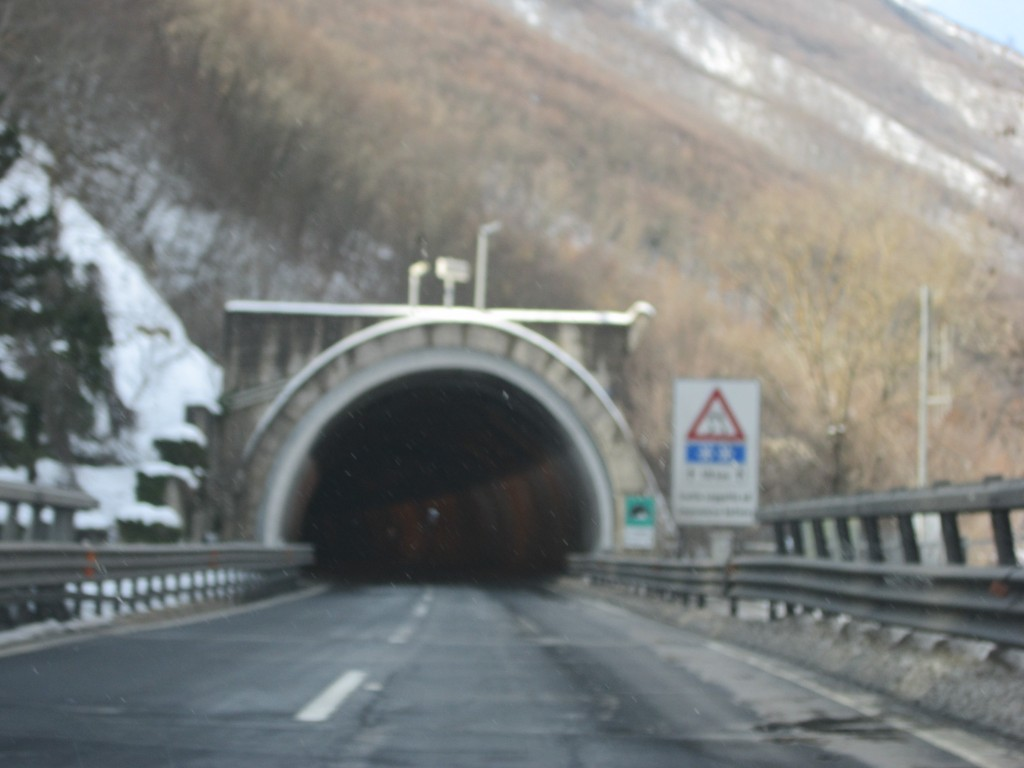Drive-to Italy-IMG_0373