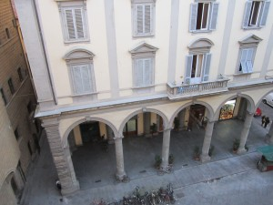 IMG_0643-Florence-Relais-Cavalcanti-view-from-window