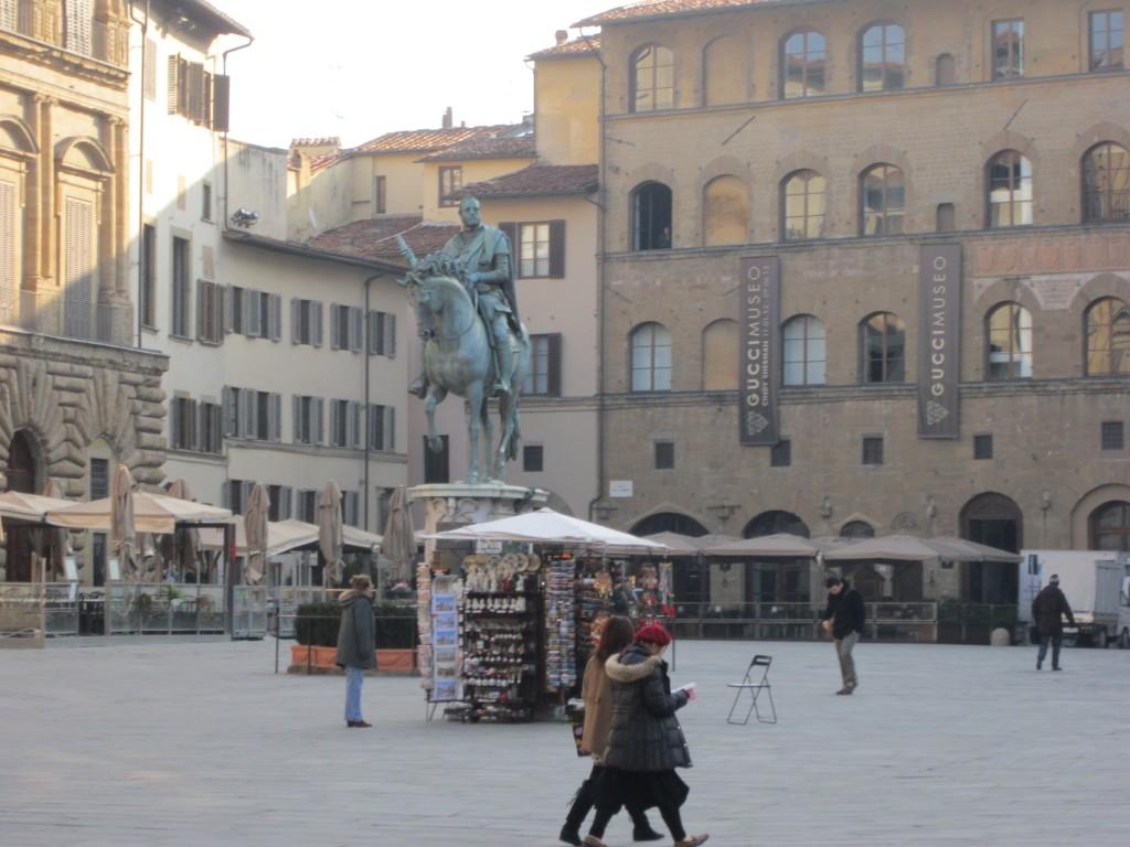 IMG_0653-Florence-Piazza della Signoria