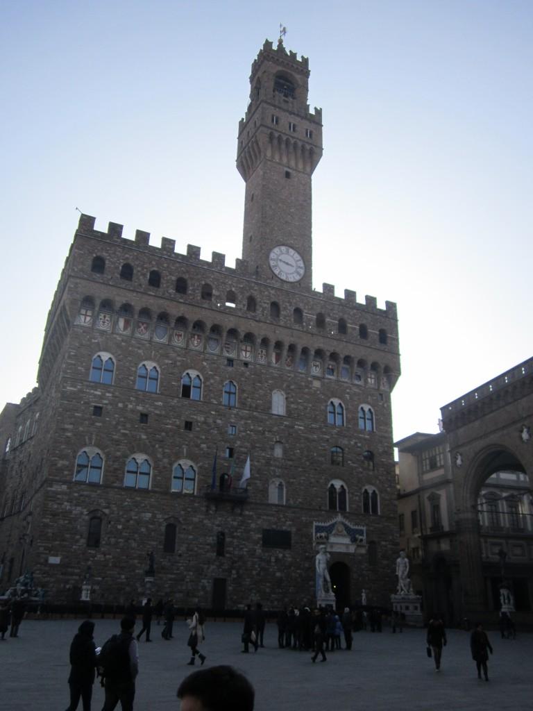 IMG_0654-Florence-Piazza della Signoria