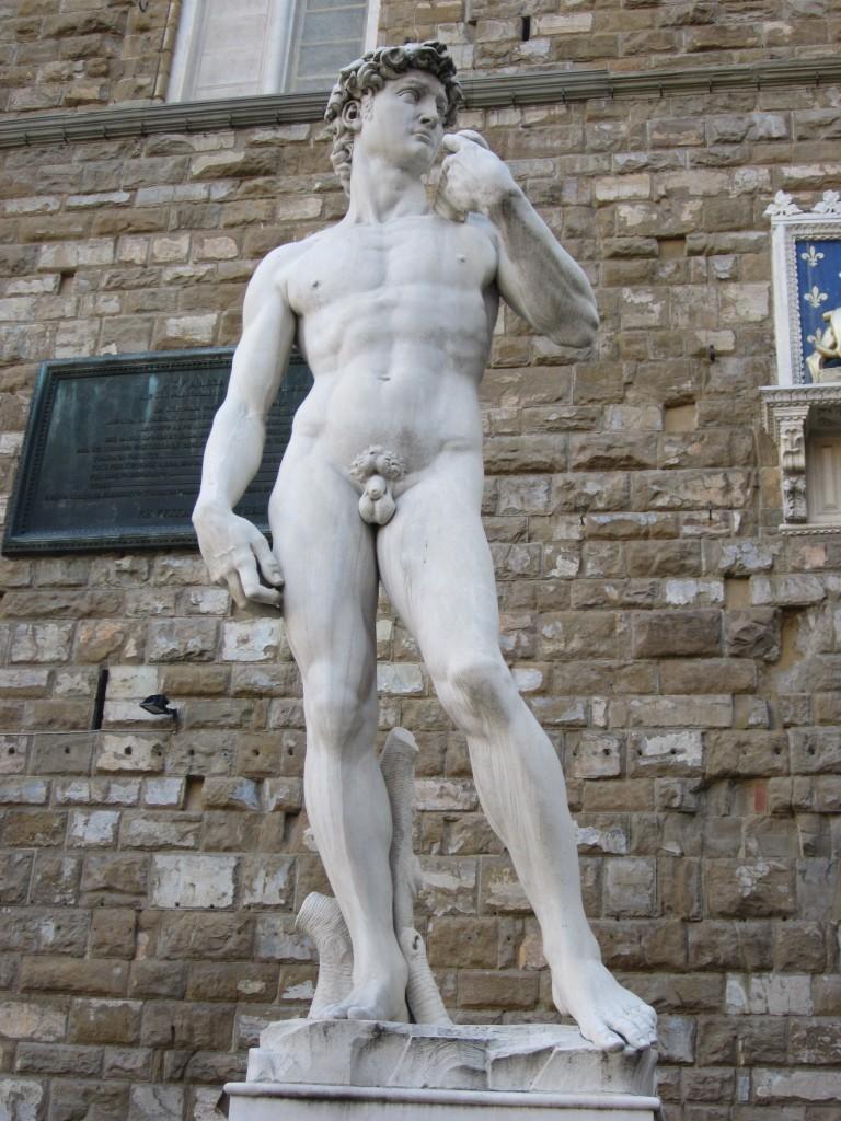 IMG_0658-Florence-Piazza della Signoria