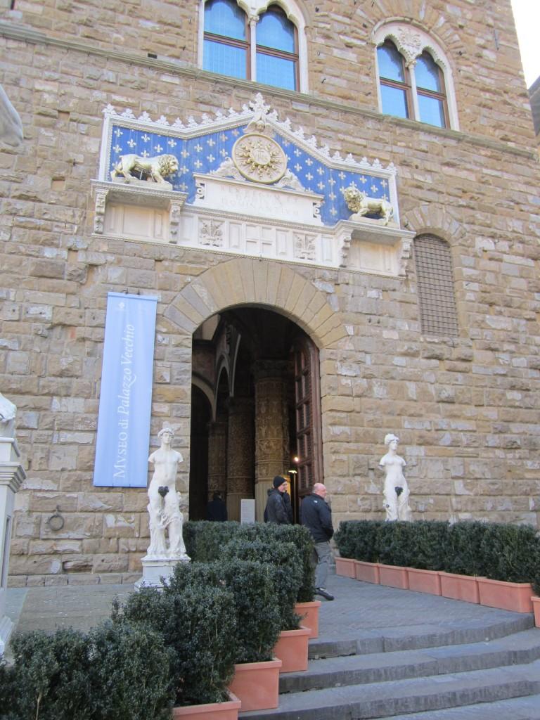 IMG_0659-Florence-Piazza della Signoria