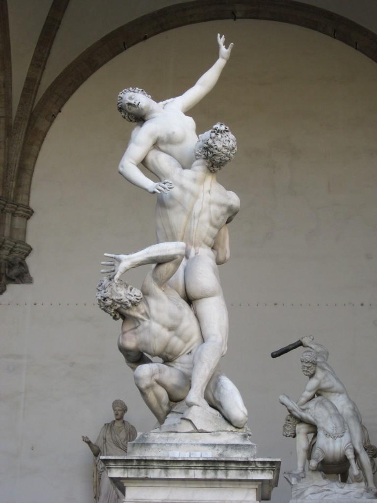 IMG_0663-Florence-Piazza della Signoria