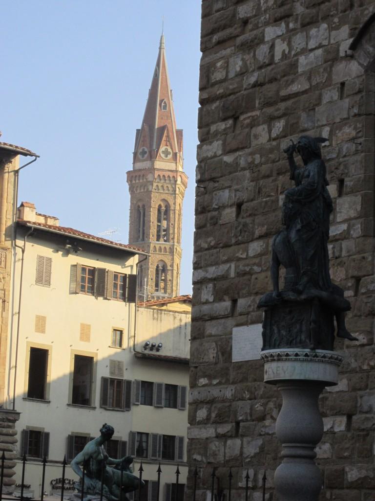IMG_0665-Florence-Piazza della Signoria