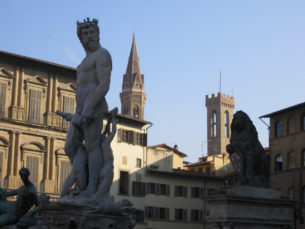 IMG_0666-Florence-Piazza della Signoria