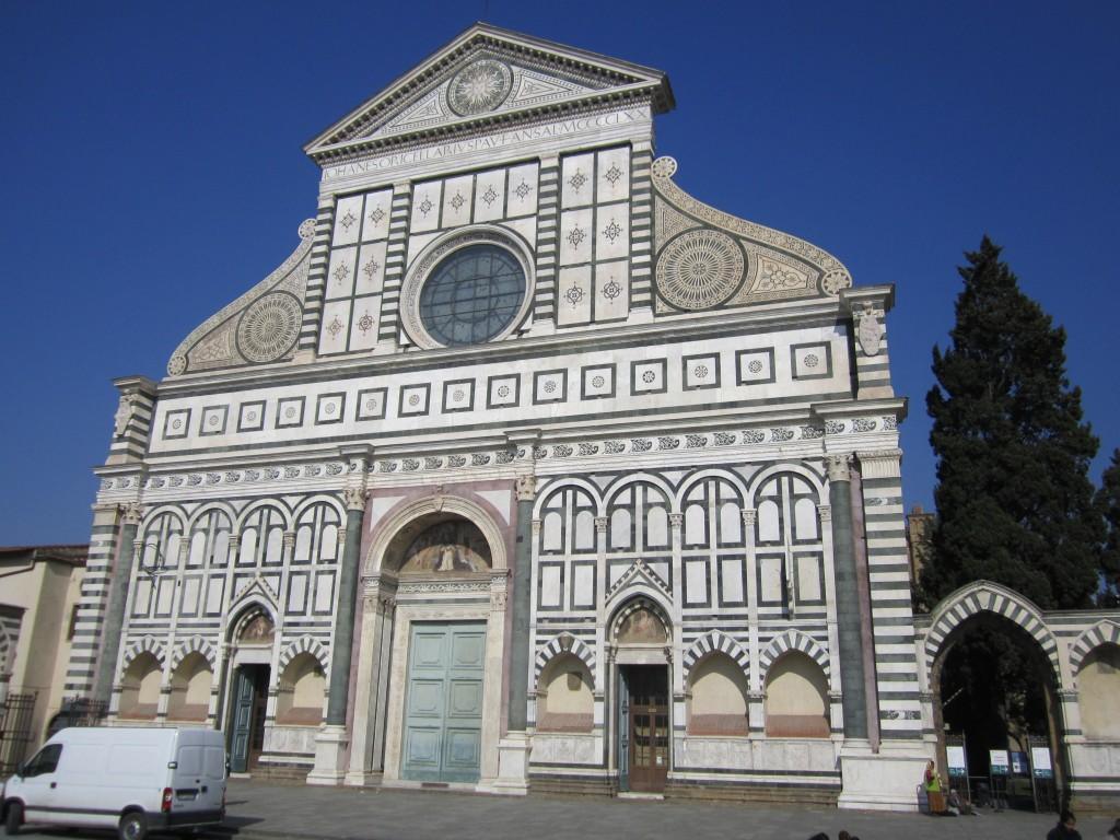 IMG_0679-Florence Santa Maria Novella
