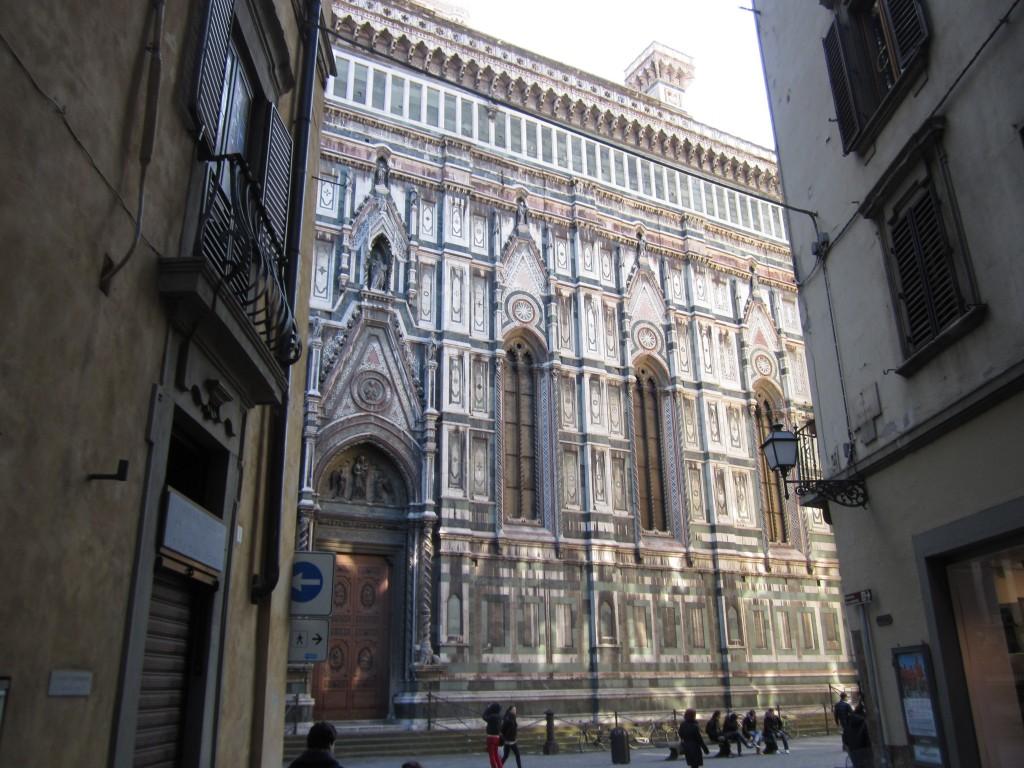 IMG_0685-Florence-Duomo