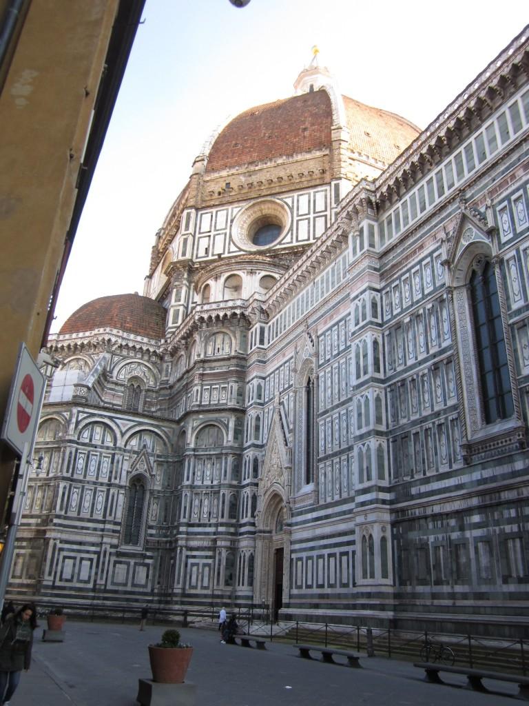 IMG_0686Florence-Duomo