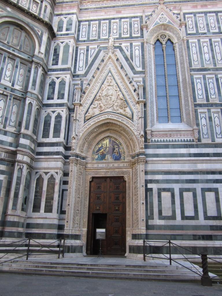 IMG_0687Florence-Duomo