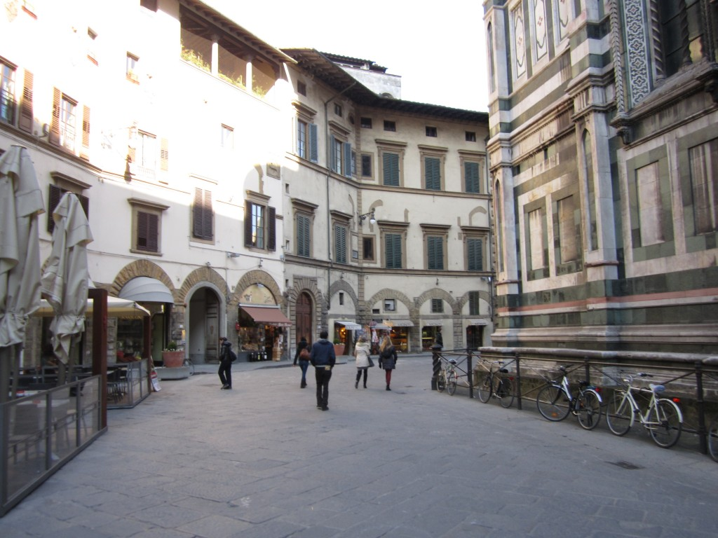 IMG_0688Florence-Duomo