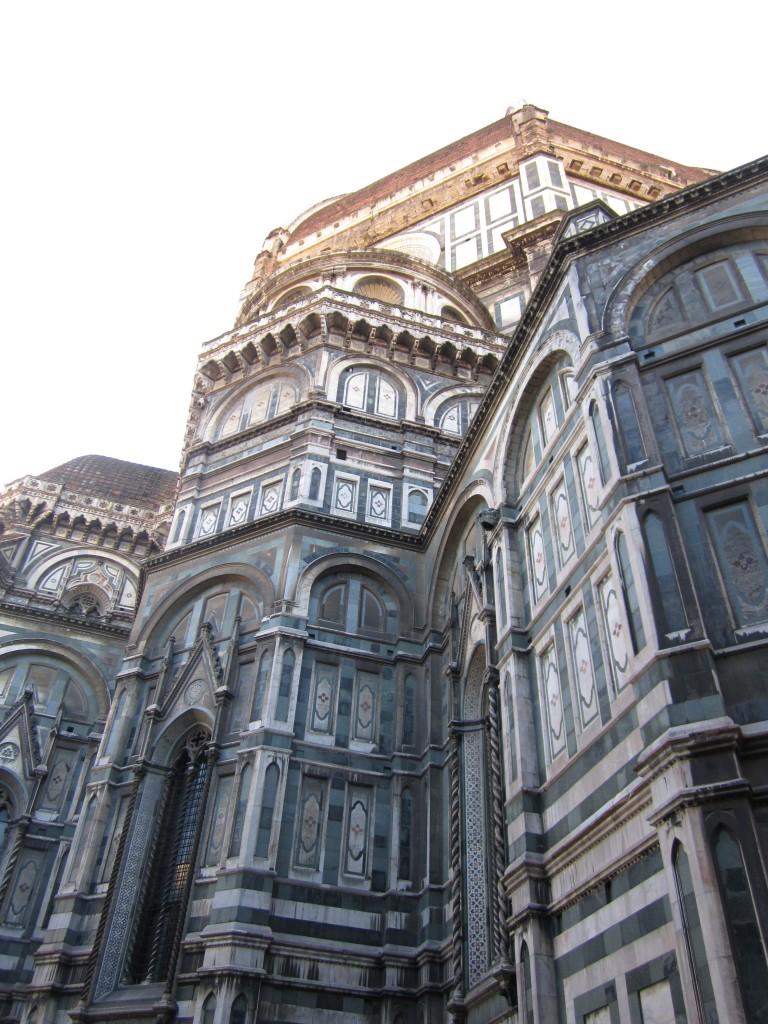 IMG_0689Florence-Duomo