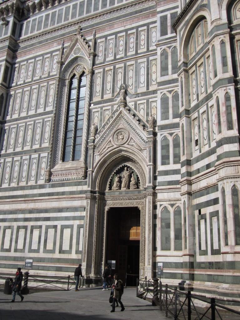 IMG_0693Florence-Duomo