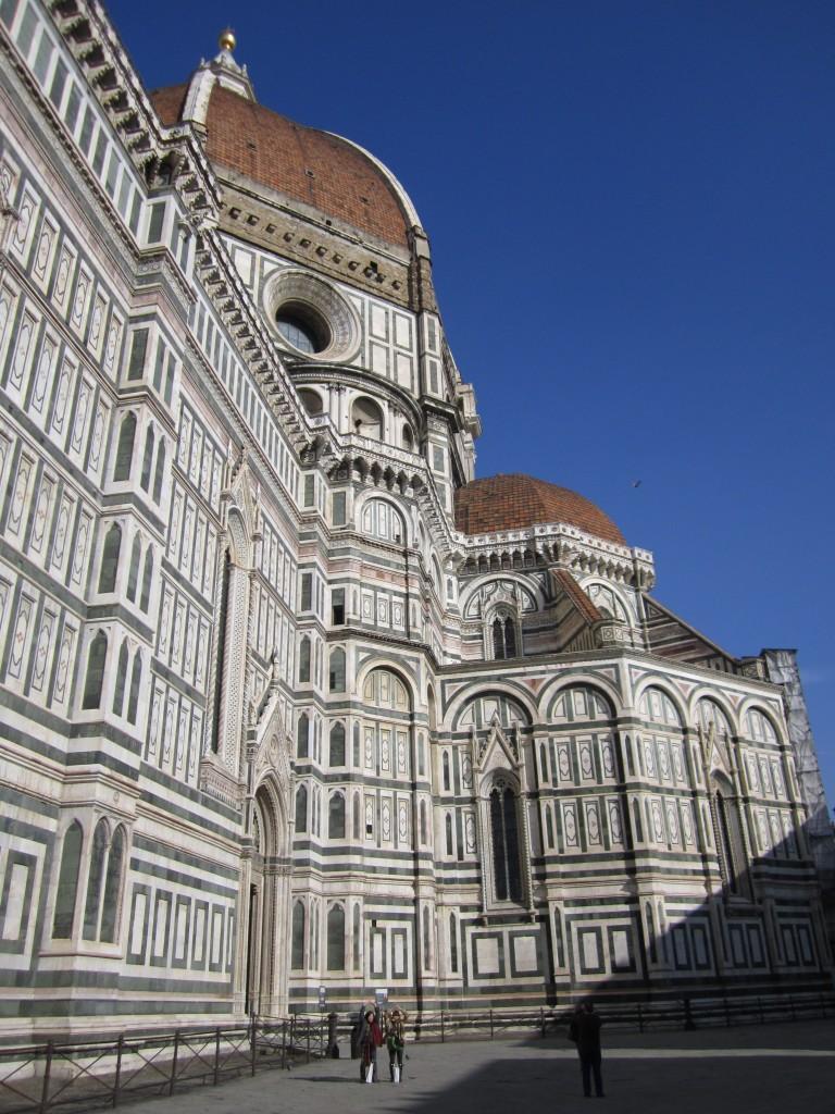 IMG_0695Florence-Duomo