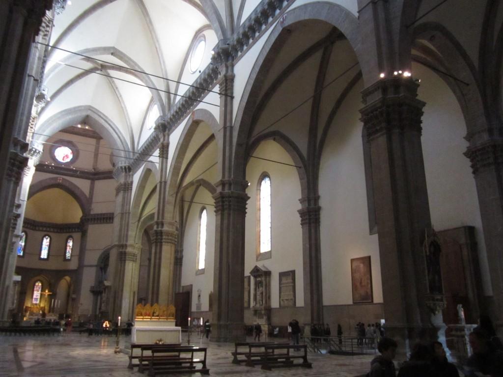 IMG_0698-Florence-Duomo