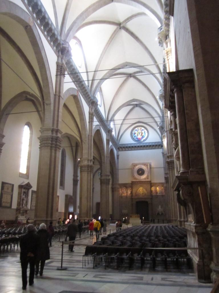 IMG_0702Florence-Duomo
