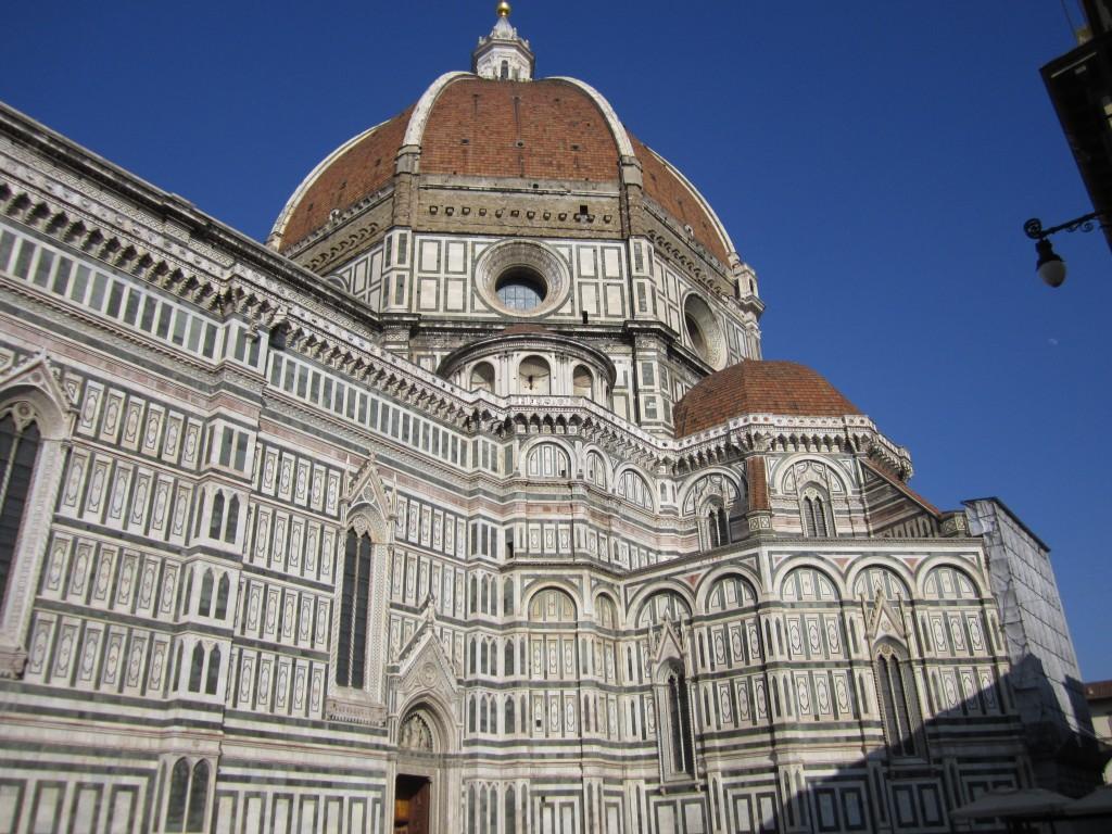 IMG_0707Florence-Duomo