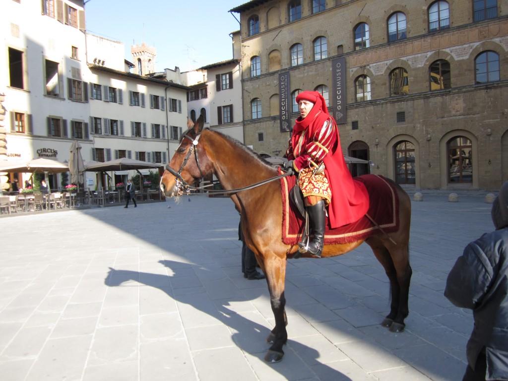 IMG_0708-Florence-