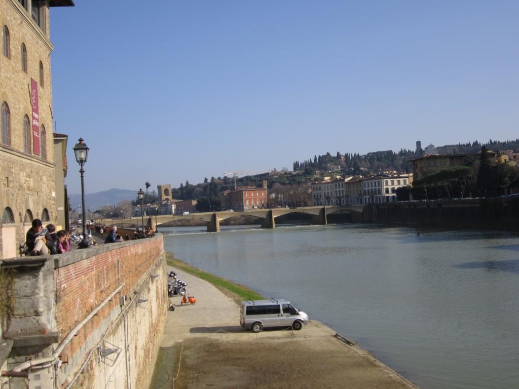 IMG_0709-Florence-River