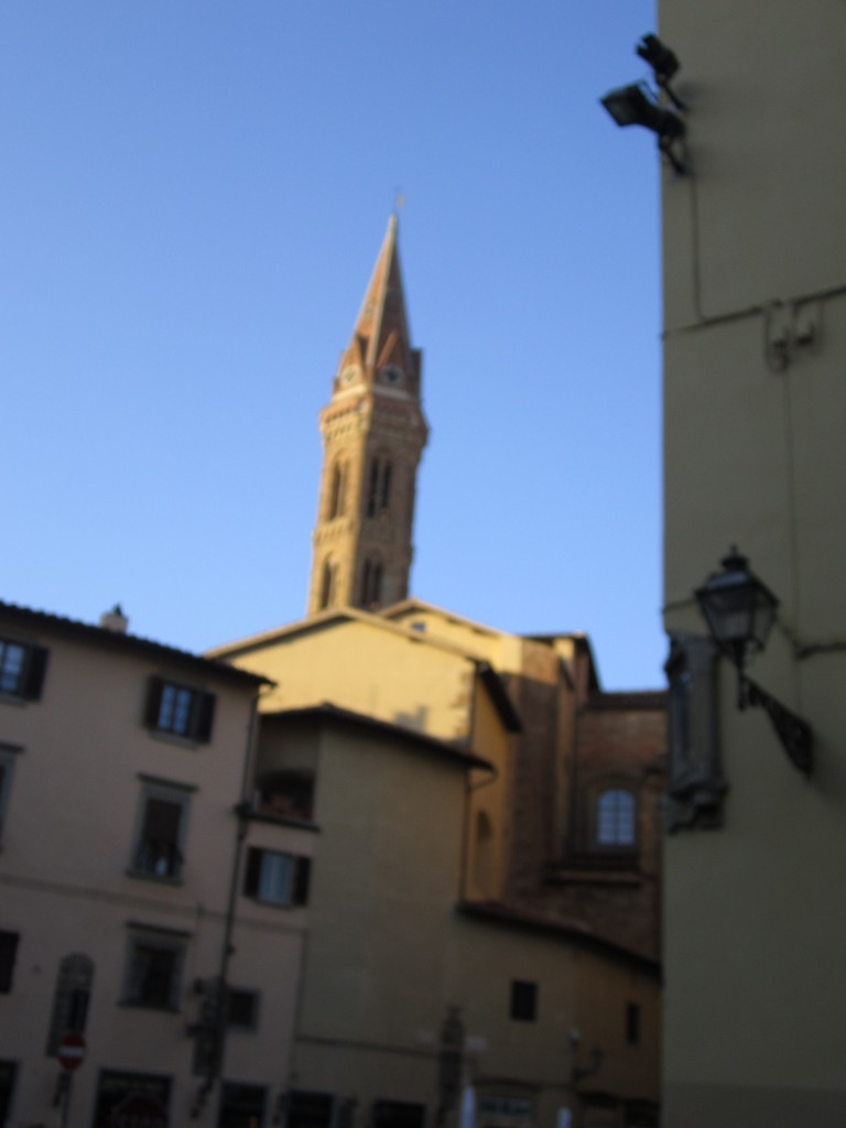 IMG_0712-Florence-