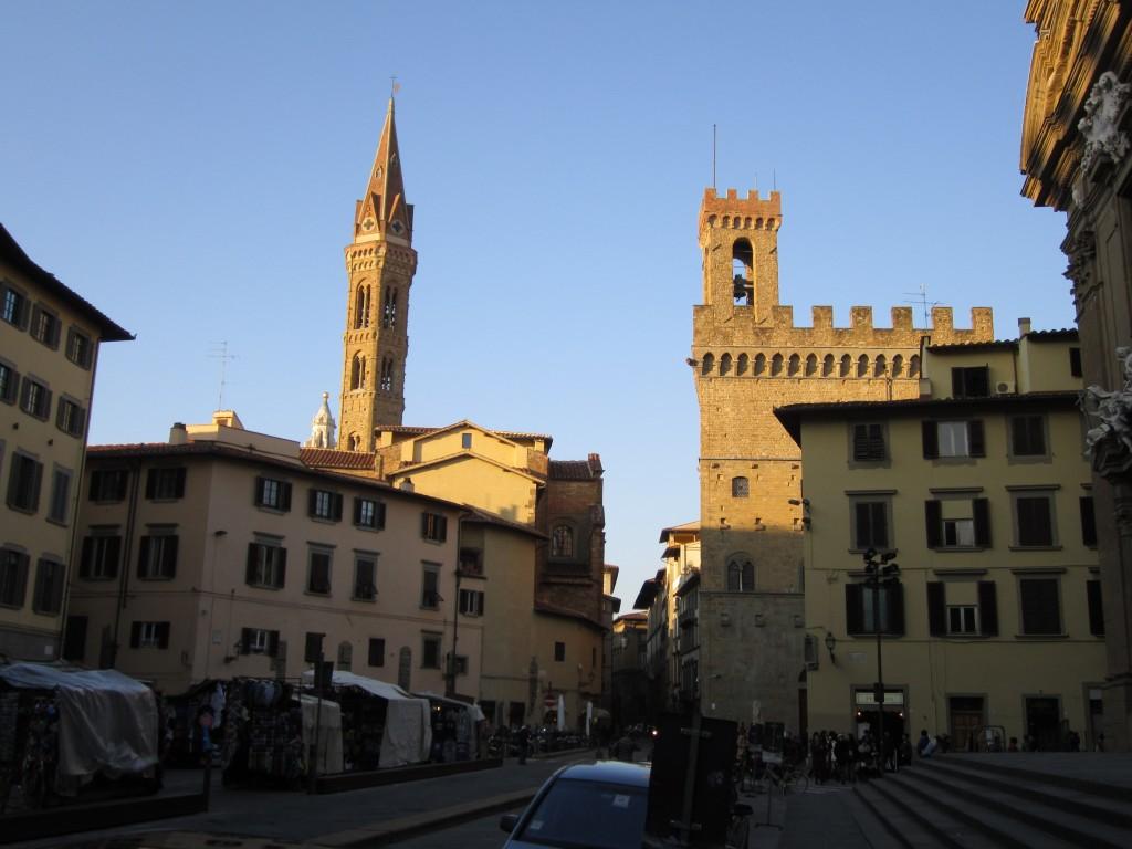 IMG_0713-Florence-