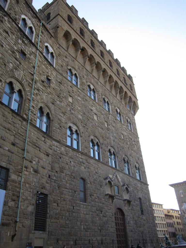 IMG_0714-Florence-