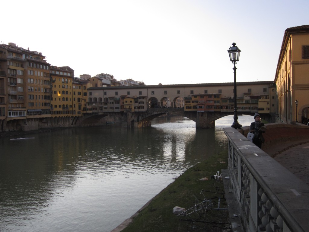 IMG_0716-Florence-Old Bridge