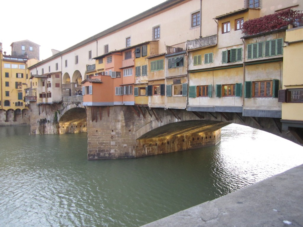 IMG_0719-Florence-Old Bridge