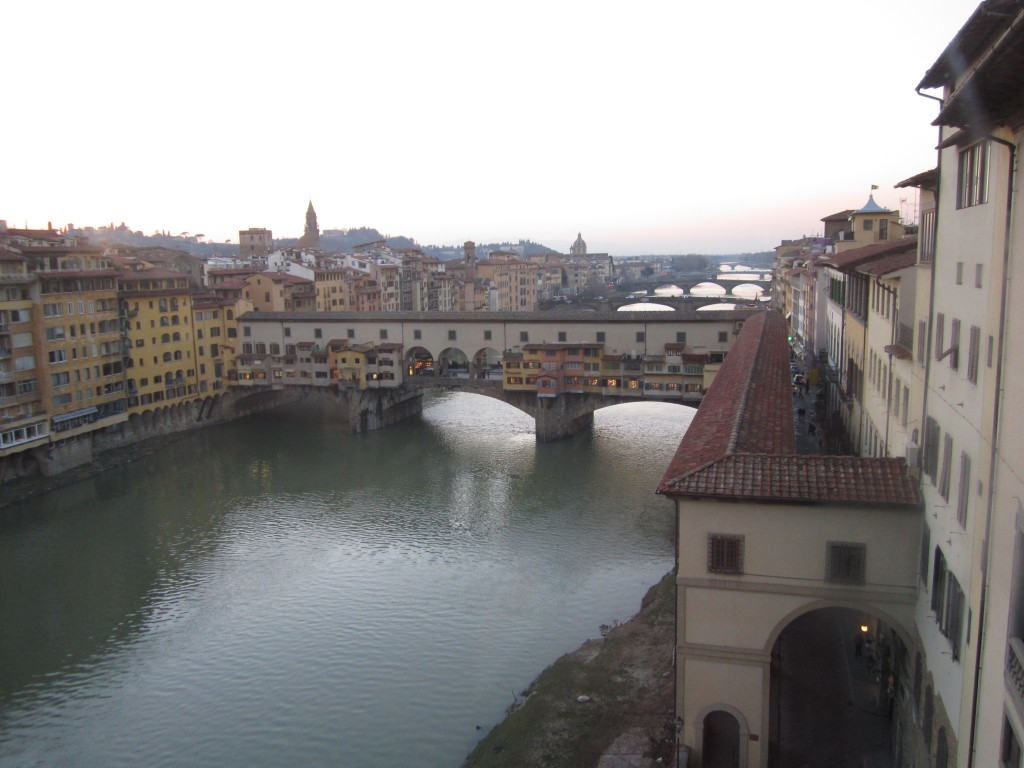 IMG_0720-Florence-Old Bridge