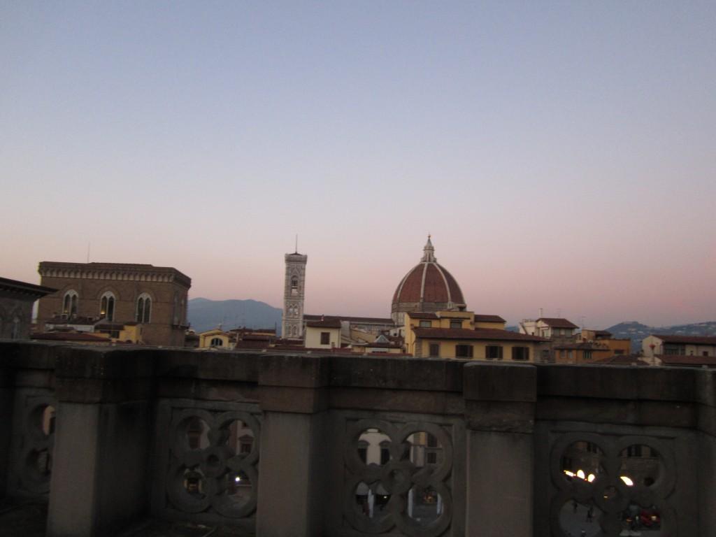 IMG_0721-Florence-