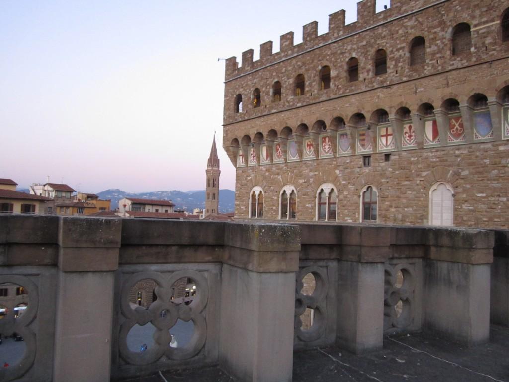 IMG_0722-Florence-