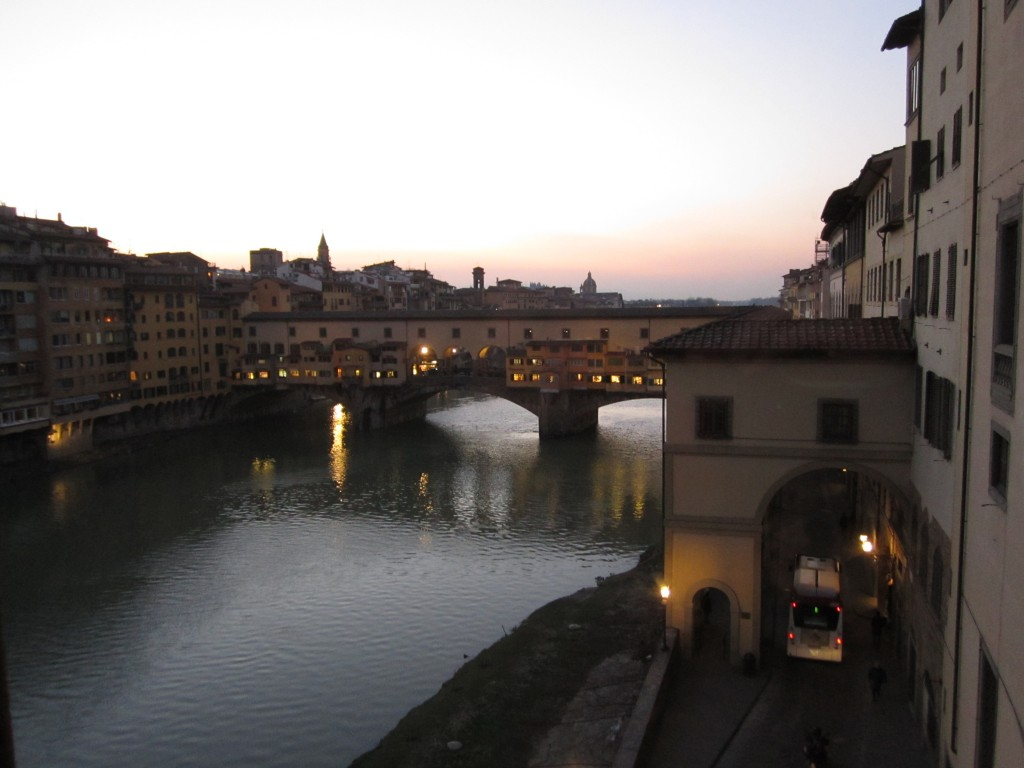 IMG_0725-Florence-Old Bridge