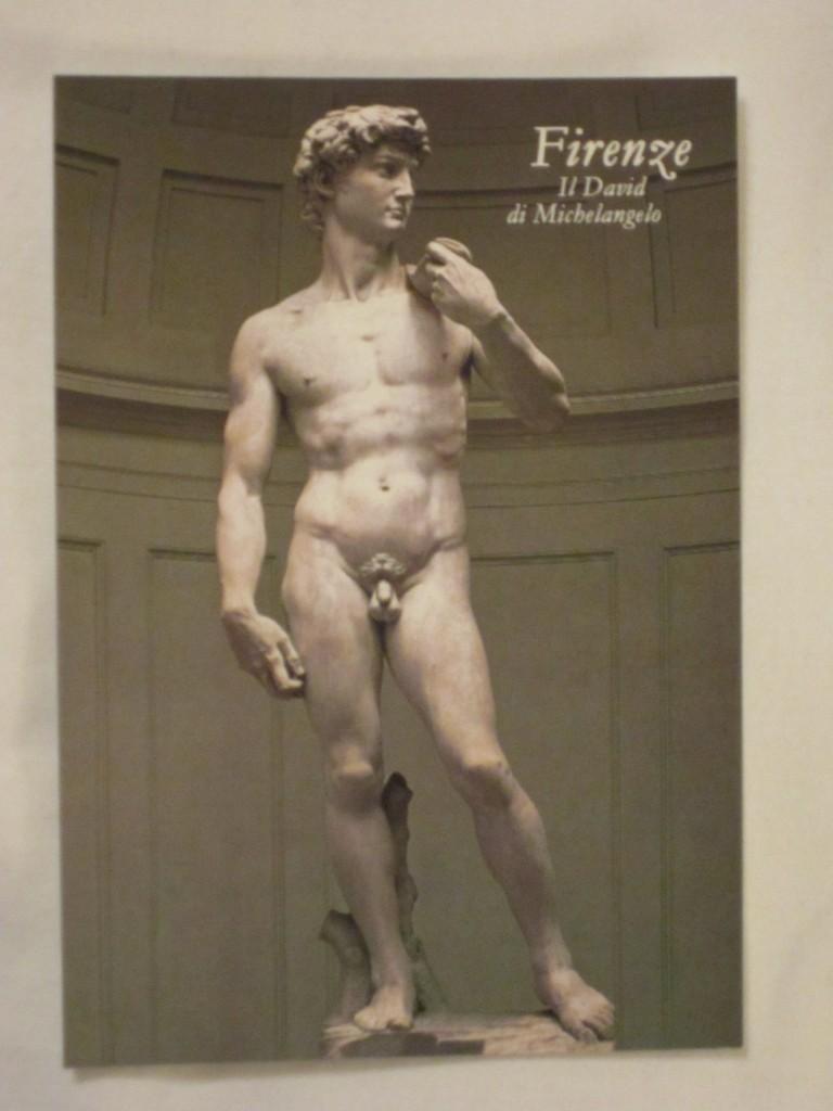 IMG_0736-Florence-Uffizi-David