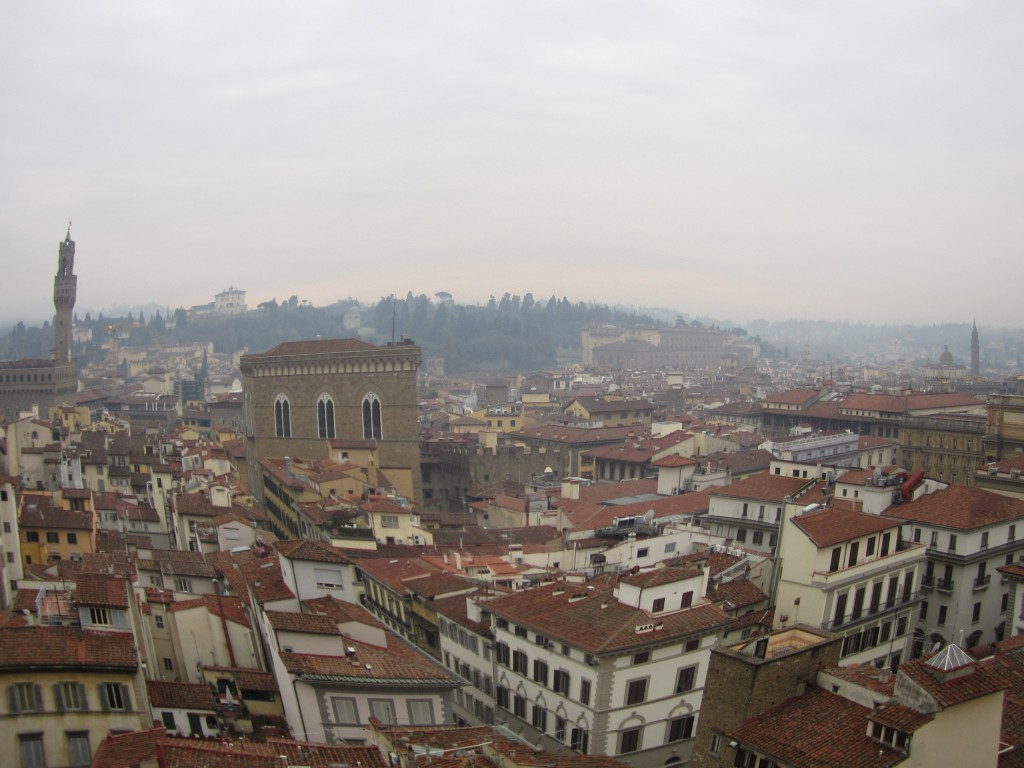 IMG_0749JOHNS-DUOMO-ADVENTURE-PART-1-
