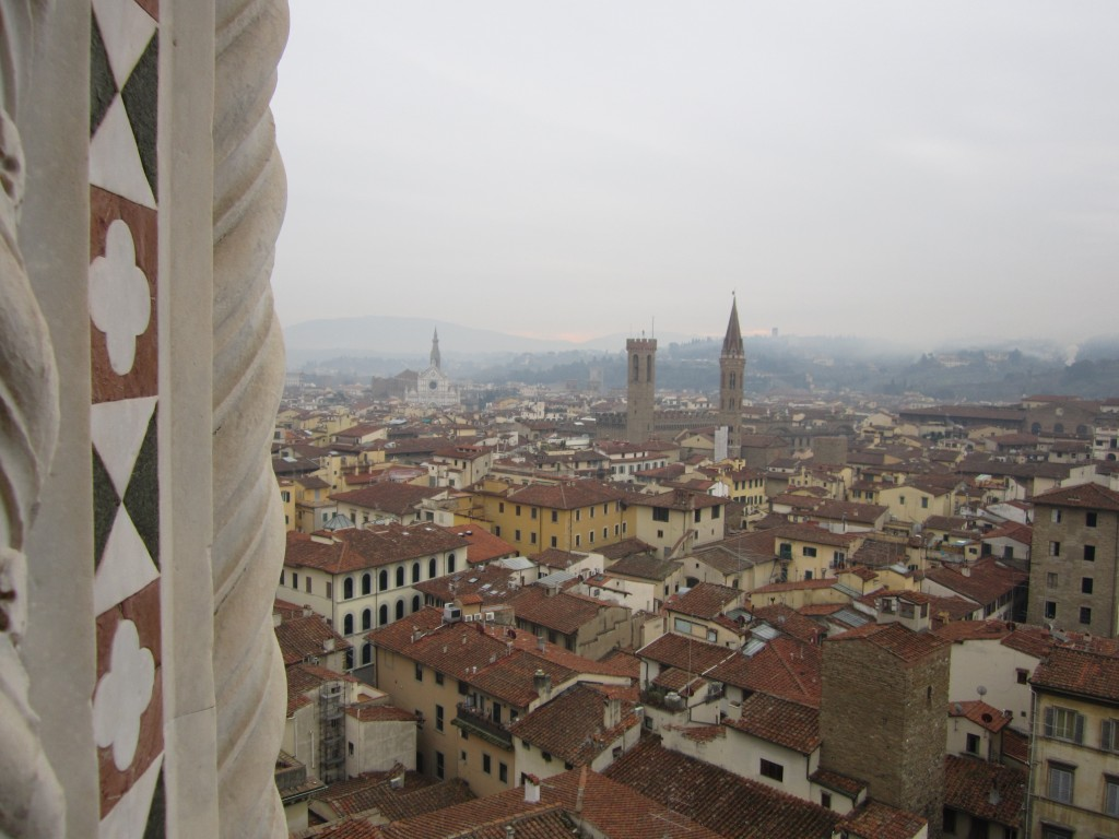 IMG_0750JOHNS-DUOMO-ADVENTURE-PART-1-