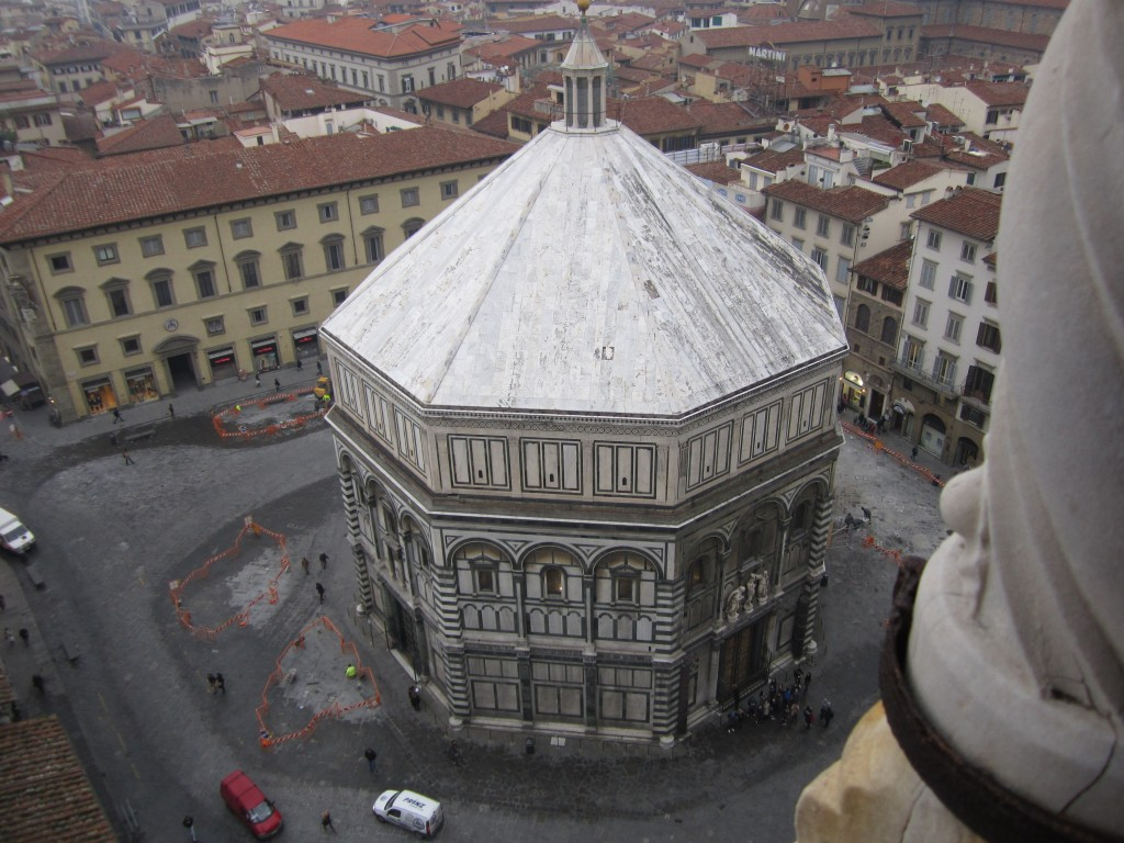 IMG_0754JOHNS-DUOMO-ADVENTURE-PART-2-