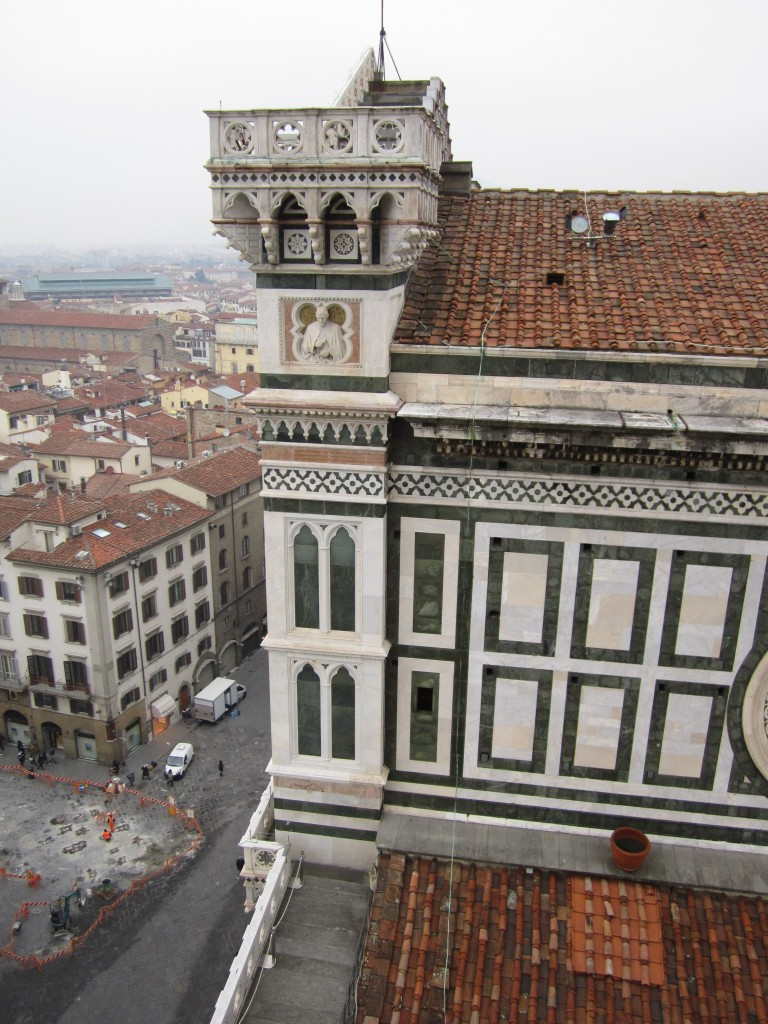 IMG_0758JOHNS-DUOMO-ADVENTURE-PART-2-