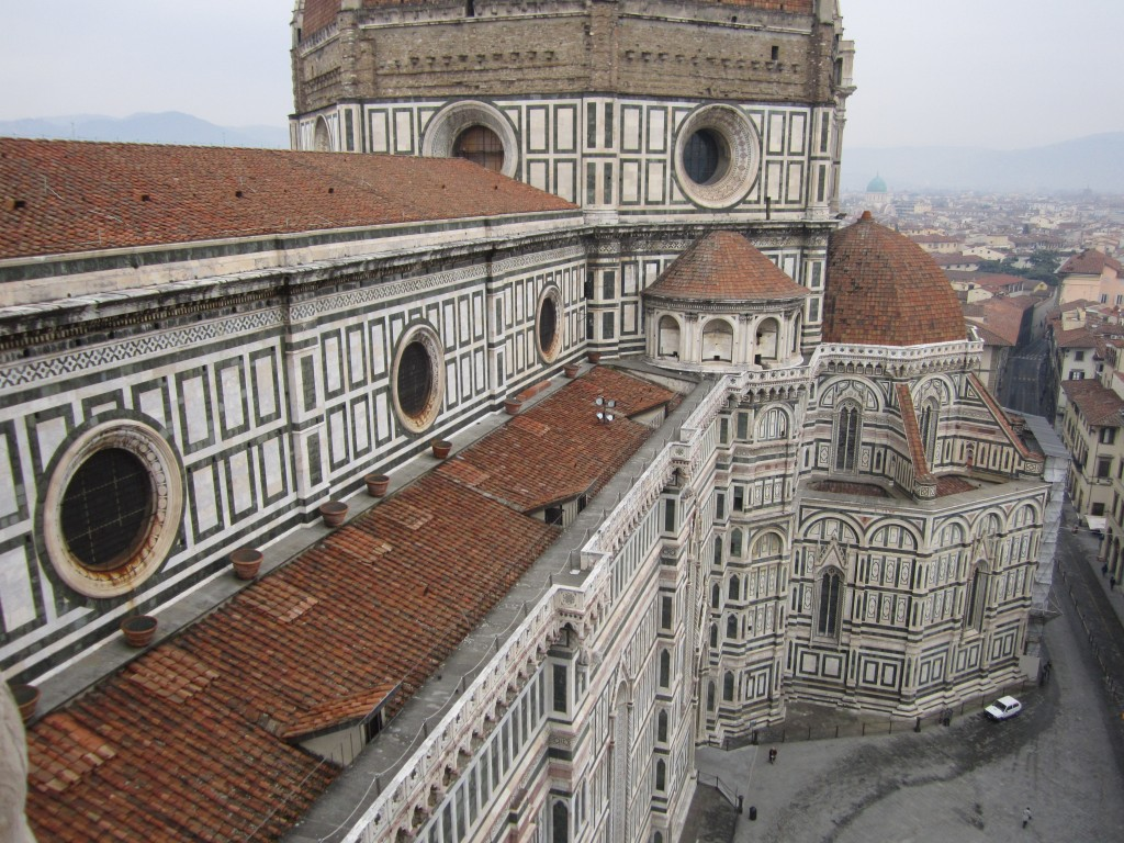 IMG_0759JOHNS-DUOMO-ADVENTURE-PART-2-