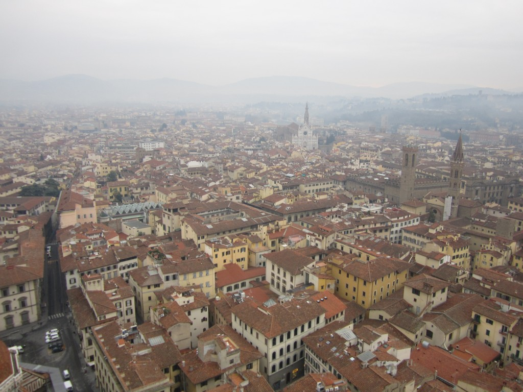 IMG_0774JOHNS-DUOMO-ADVENTURE-PART-3-