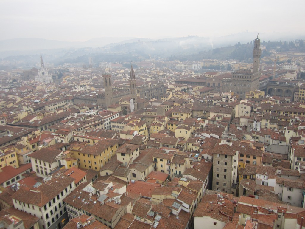 IMG_0775JOHNS-DUOMO-ADVENTURE-PART-3-
