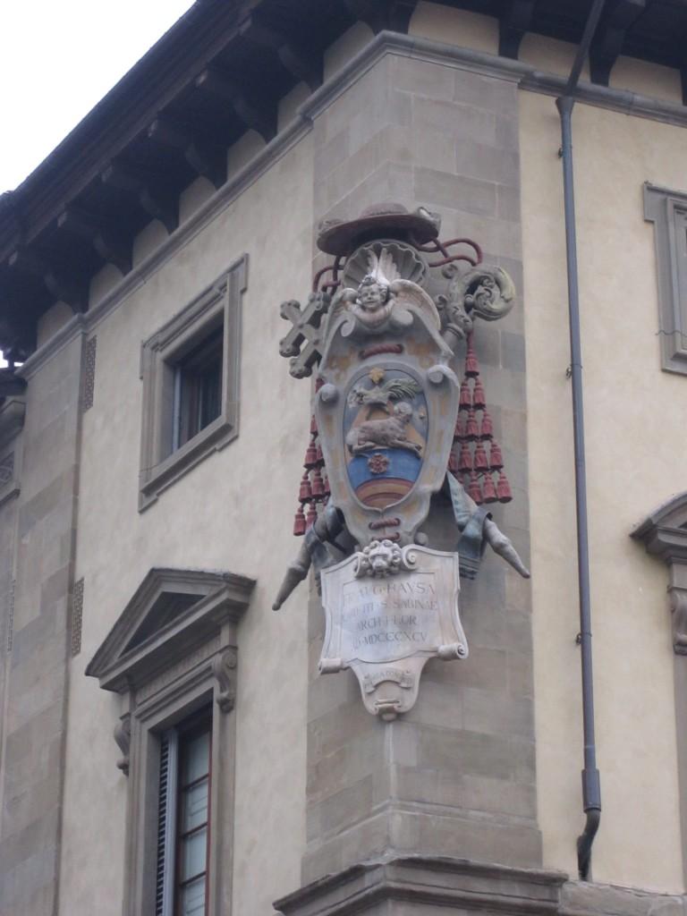 IMG_0783-Florence