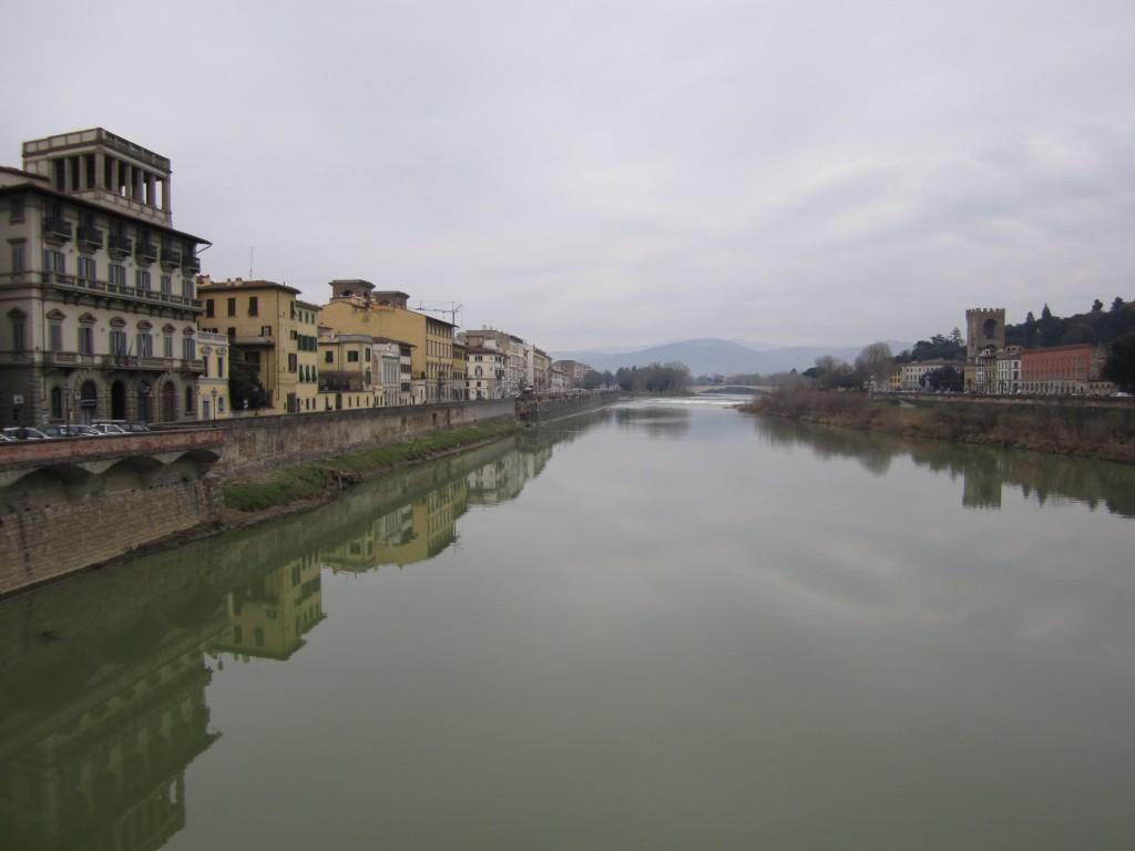 IMG_0795-Florence-River