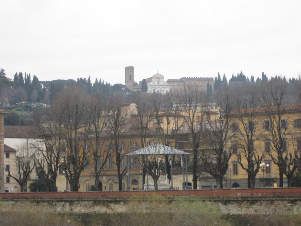 IMG_0796-Florence