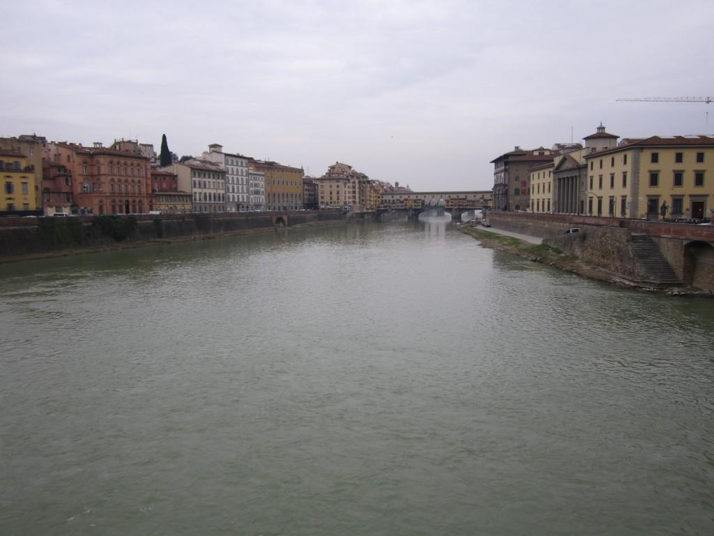 IMG_0798-Florence-River