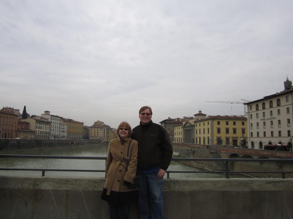 IMG_0799-Florence-River