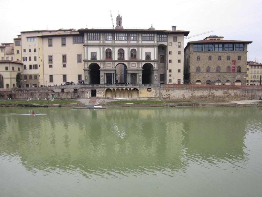 IMG_0800-Florence-River