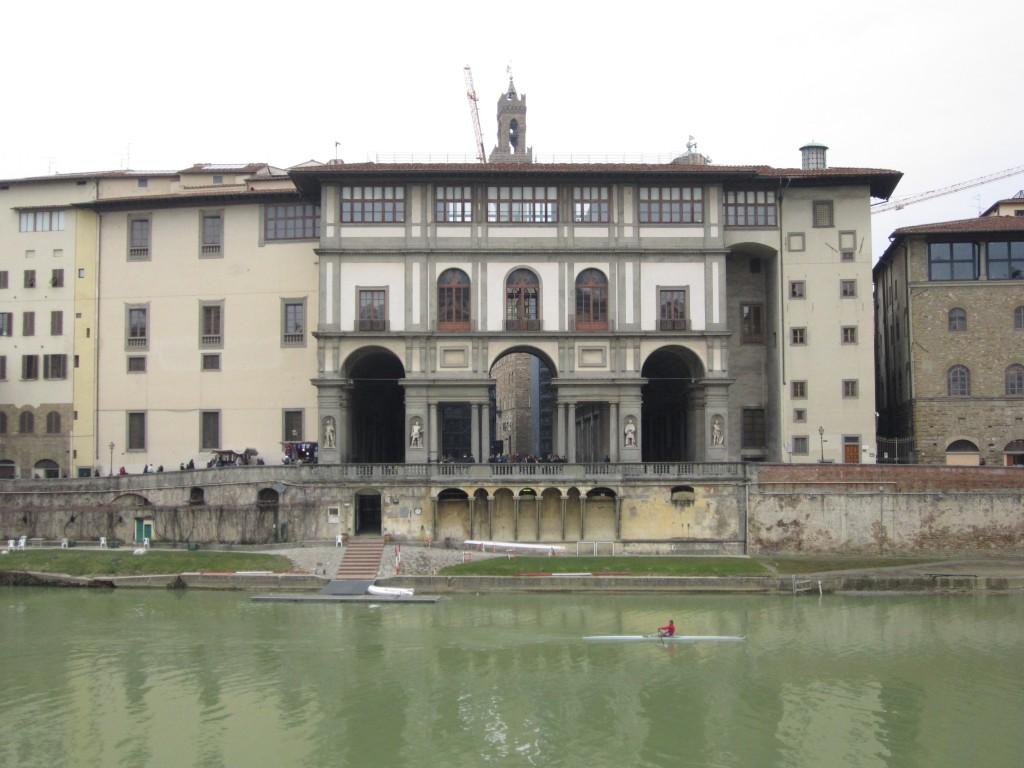 IMG_0801-Florence-River