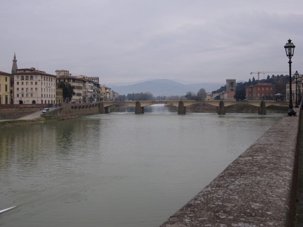 IMG_0802-Florence-River