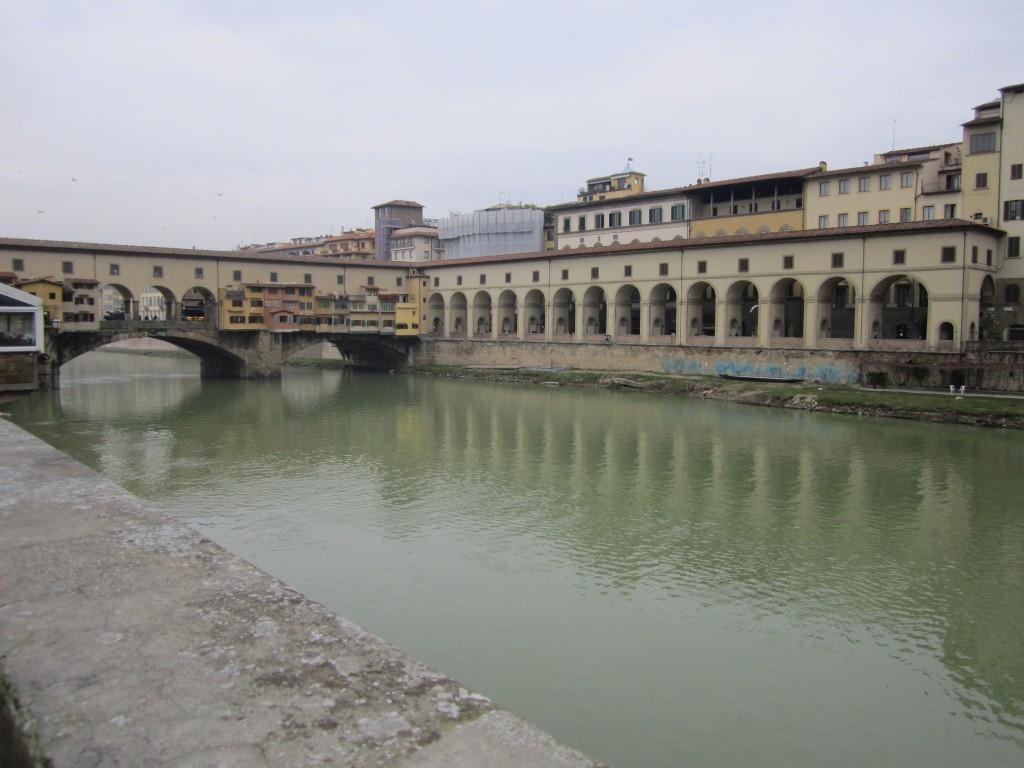 IMG_0803-Florence-River